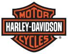 motor-harley-img