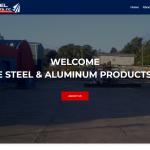 More Steel